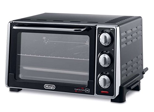 The Best Mini-Ovens In 2020, Buying Guide